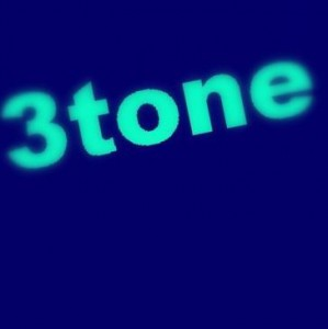 3tone-cd-label